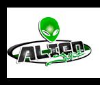 Alien Juice