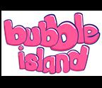 Bubble Island