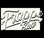 Frappe Salt