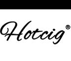 Hotcig