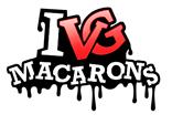 I VG Macarons