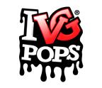 I VG POPS