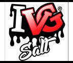 I VG Salt