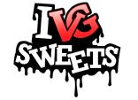 I VG Sweets