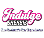 Indulge Sherbiz