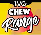 IVG Chew Range