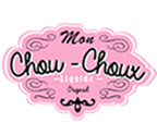 Mon Chou-Choux