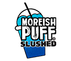 Moreish Slushed