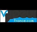 Vapeur France