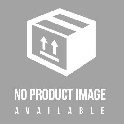 1 Gang Stainless Steel Round Floor Box Kit