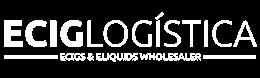 Eciglogistica