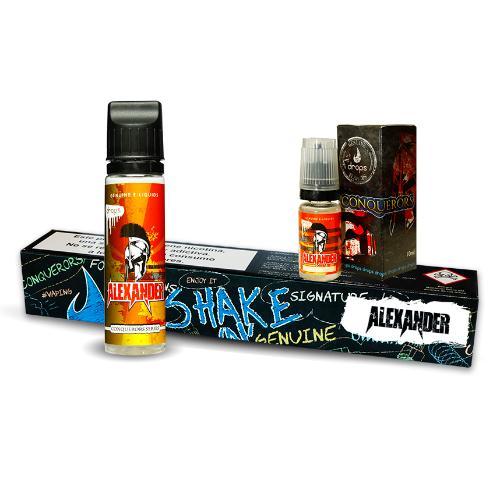 /upload/store/15540-7631-drops-alexander-conquerors.jpg
