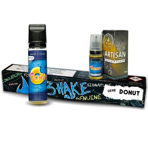 /upload/store/22278-8511-drops-dear-donut-artisans-selection.jpg