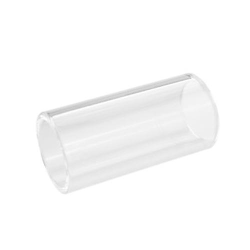 /upload/store/30435-8552-eleaf-gs-air-2-14mm-pyrex-glass.jpg
