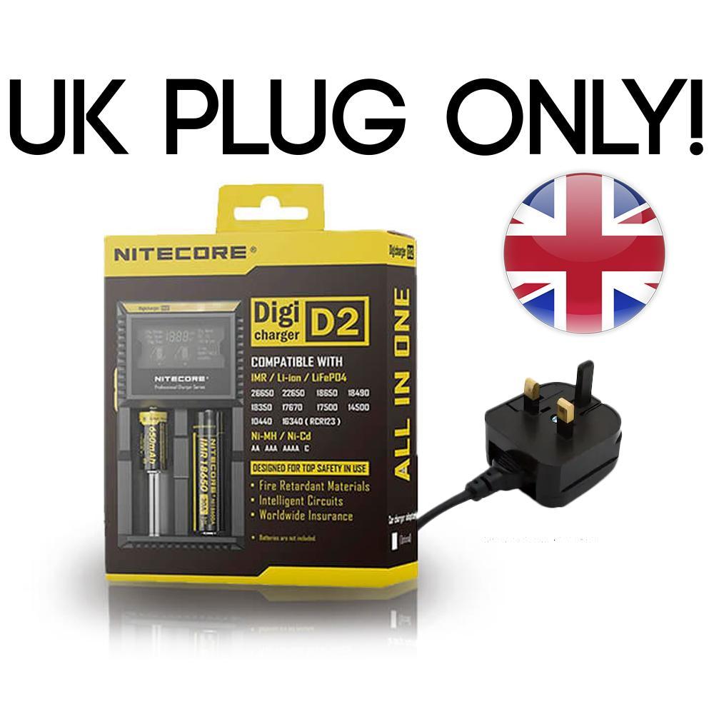 /upload/store/31165-6695-nitecore-intellicharger-d2-d4-lcd-cargador-de-baterias-uk-plug.jpg