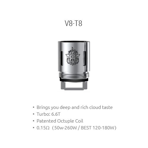 /upload/store/31990-7162-smok-tfv8-v8-t8-head-patented-octuple-coil.jpg