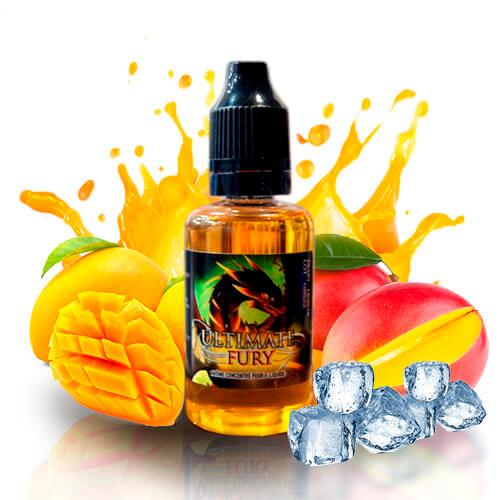 /upload/store/45508-2752-a-amp-l-ultimate-aroma-fury-30ml.jpg