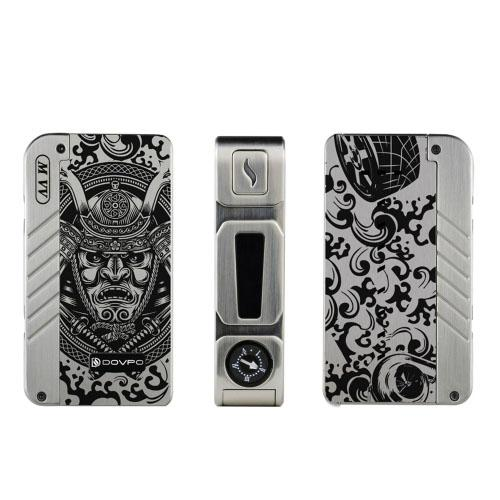 /upload/store/45660-1606-dovpo-m-v-box-mod.jpg