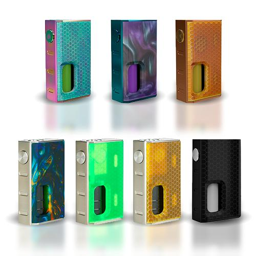 /upload/store/46082-4251-wismec-luxotic-bf-kit-with-tobhino-rda.jpg