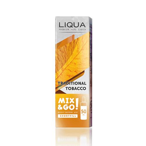 /upload/store/47447-2524-liqua-m-amp-g-short-fill-50-20ml-traditional-tobacco.jpg