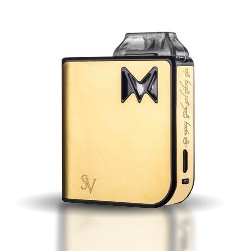/upload/store/47452-9975-smoking-vapor-metal-collection.jpg