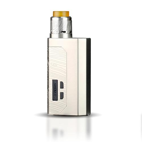 /upload/store/47462-990-wismec-luxotic-mf-box-with-guillotine-v2-kit-screen-version.jpg