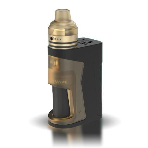 /upload/store/47481-6739-vandyvape-simple-ex-kit.jpg