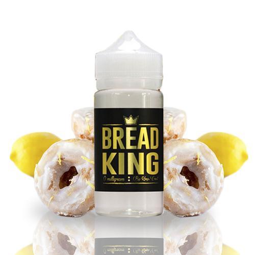 /upload/store/47484-6226-kings-crest-bread-king-100ml.jpg