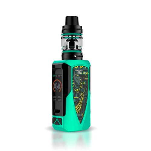 /upload/store/47497-620-vaporesso-tarot-baby-85w-kit.jpg