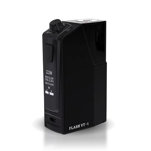 /upload/store/47498-1080-oumier-flash-vt-1-222w-tc-box-mod.jpg