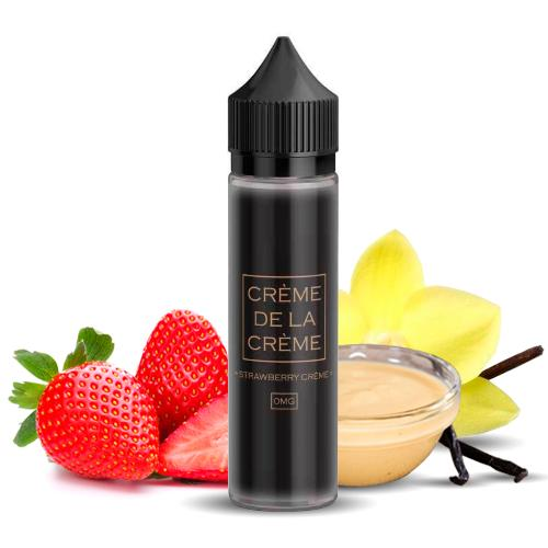 /upload/store/47503-4625-creme-de-la-creme-e-liquid-strawberry-creme-60ml-shortfill.jpg