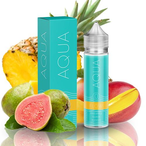 /upload/store/47512-7564-aqua-e-liquid-flow-60ml-shortfill.jpg