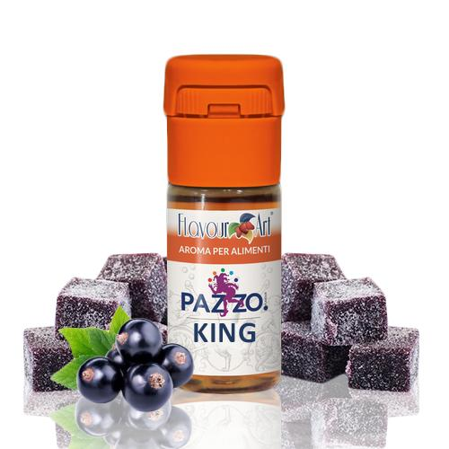 /upload/store/47519-5993-flavour-art-aroma-pazzo-king-10ml.jpg