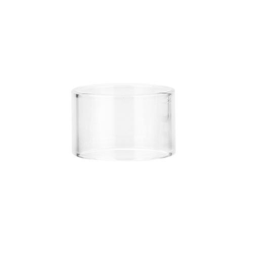 /upload/store/47521-9118-vaporesso-nrg-se-mini-tank-glass.jpg