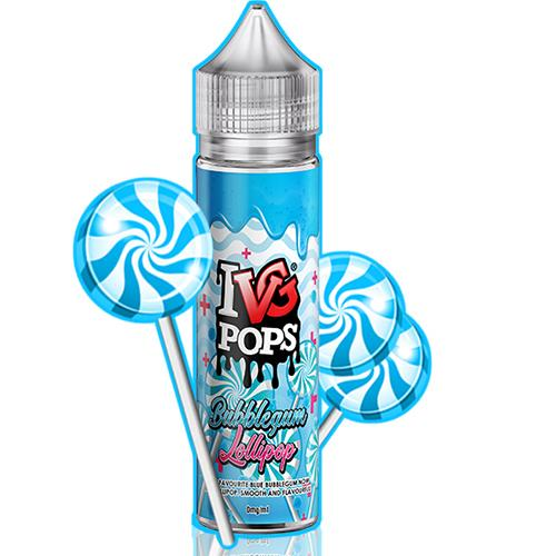 /upload/store/47525-3662-i-vg-pops-bubblegum-millions-50ml-shortfill.jpg