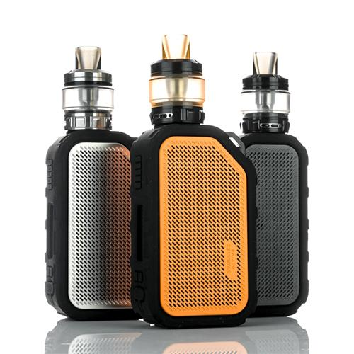 /upload/store/47531-3182-wismec-active-with-amor-ns-plus-kit-2ml.jpg
