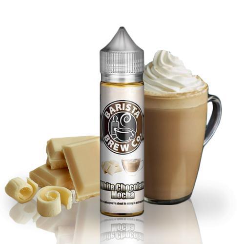 /upload/store/47539-8305-barista-brew-co-white-chocolate-mocha-50ml-shortfill.jpg