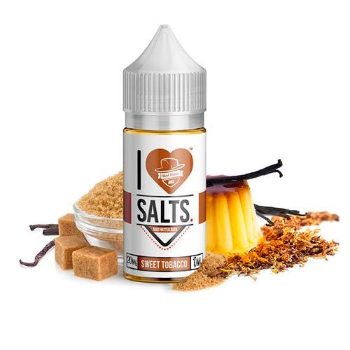 /upload/store/47551-9918-mad-hatter-i-love-salts-sweet-tobacco-10ml-20mg.jpg