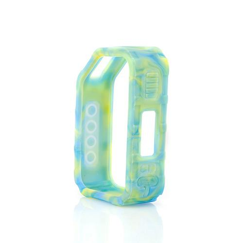 /upload/store/47568-9818-wismec-active-silicon-cases.jpg