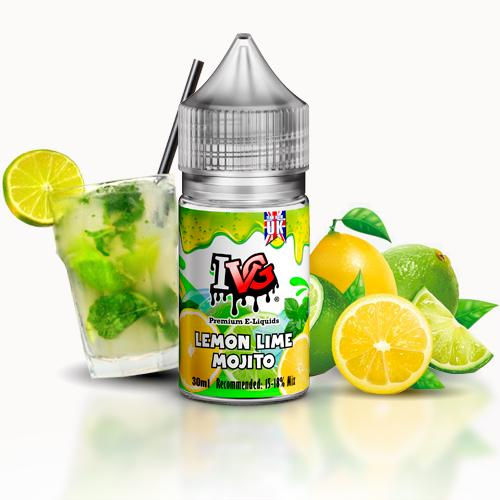 /upload/store/47577-1600-i-vg-concentrates-lemon-lime-mojito-30ml.jpg