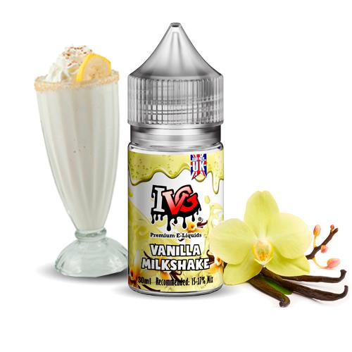 /upload/store/47580-4944-i-vg-concentrates-vanilla-milkshake-30ml.jpg