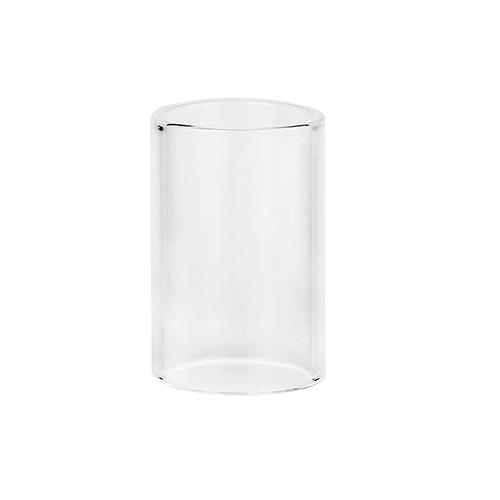 /upload/store/47594-3466-joyetech-ego-aio-eco-glass-tube-2ml-5pcs.jpg