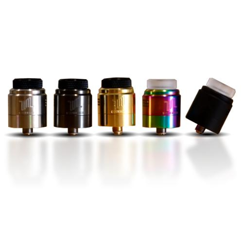 /upload/store/47599-9774-vandy-vape-widowmaker-rda-created-by-el-mono-vapeador.jpg
