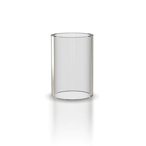 /upload/store/47600-9244-eleaf-gs-baby-glass-tube.jpg