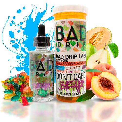 /upload/store/47604-9776-bad-drip-dont-care-bear-60ml-shortfill.jpg