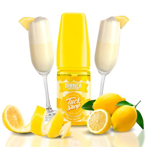 /upload/store/47609-2414-dinner-lady-tuck-shop-lemon-sherberts-25ml.jpg