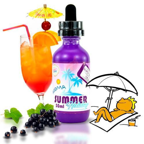 /upload/store/47613-1838-dinner-lady-summer-holidays-black-orange-crush-50ml-shortfill.jpg