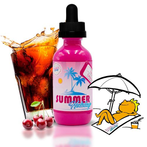 /upload/store/47615-4706-dinner-lady-summer-holidays-cola-cabana-50ml-shortfill.jpg