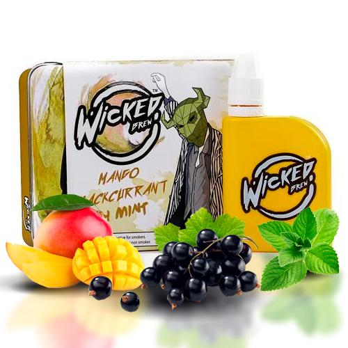 /upload/store/47617-6107-wicked-brew-mango-blackcurrant-50ml-shortfill.jpg