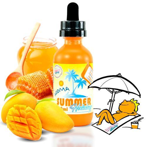 /upload/store/47636-8579-dinner-lady-summer-holidays-tan-mango-50ml-shortfill.jpg